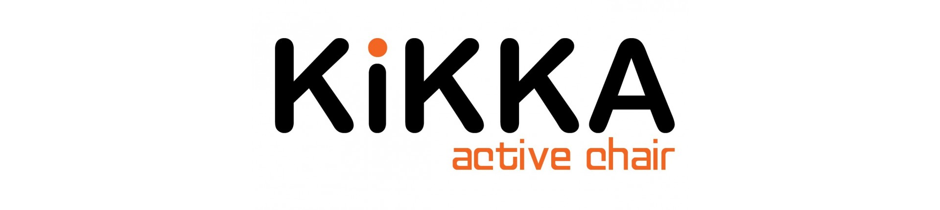 Kikka Active Chair