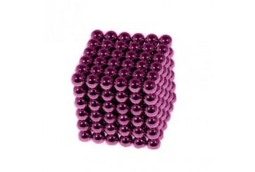 Tetramag Pink (rosa)