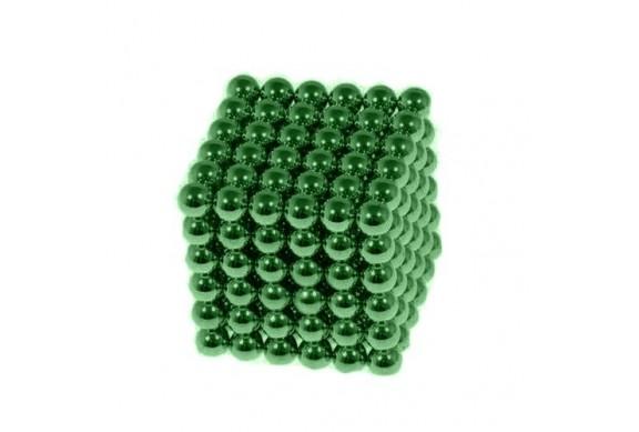 Tetramag Green (verde)