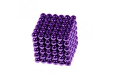 Tetramag Purple (viola)