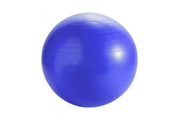 Pallone Kikka blu