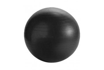 Pallone Kikka nero