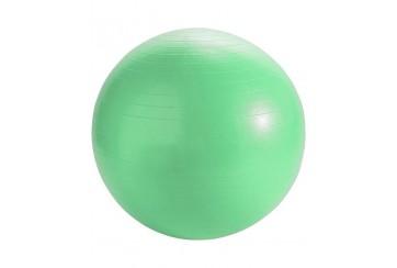 Pallone Kikka verde chiaro