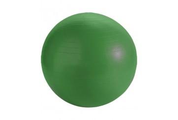 Pallone Kikka verde smeraldo