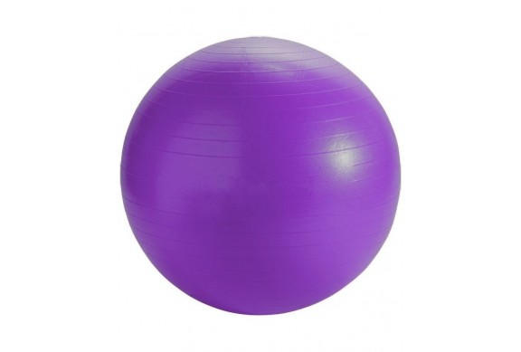 Pallone Kikka viola