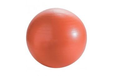 Pallone Kikka arancione