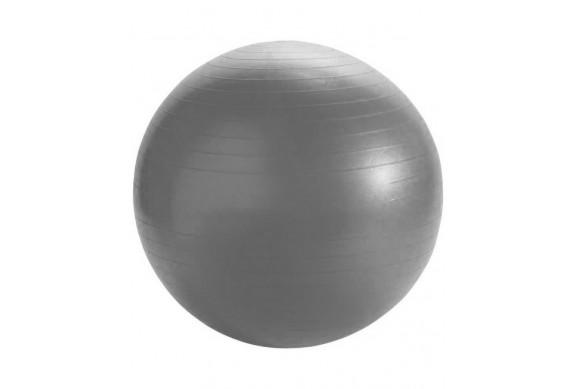 Pallone Kikka grigio