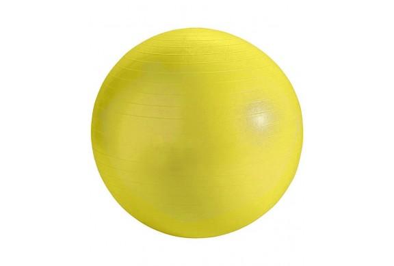 Pallone Kikka giallo