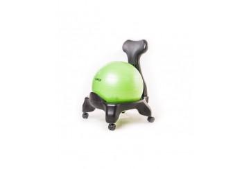 Kikka Active Chair verde chiaro