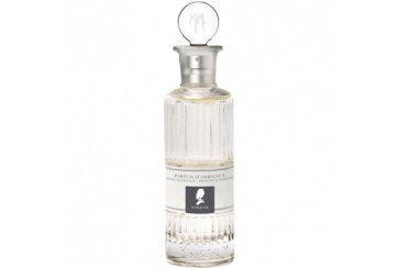 "Profumo spray d'ambiente concentrato ""Bois d'Epices"" Mathilde M. (100 ml)"