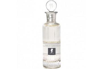 "Profumo spray d'ambiente concentrato ""Fleur de Coton"" Mathilde M. (100 ml)"