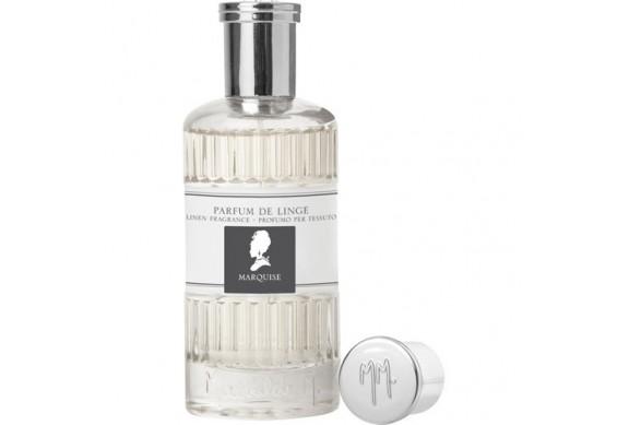 "Profumo per tessuti ""Poudre de Riz"" Mathilde M. (75 ml)"
