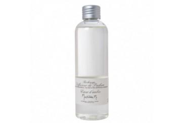"""Ricarica diffusore """"Coeur d'Ambre"""" Mathilde M. (200 ml)"""