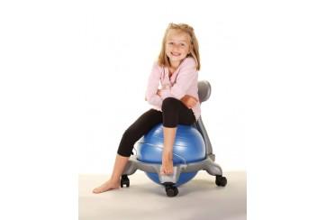 Kikka Active Chair per Bambini
